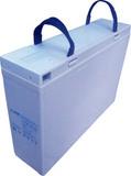 Аккумулятор для ИБП Coslight 6-GFM-100X/B (12V 100Ah / 12В 100Ач) - фотография