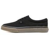 Кеды Vans Low Black