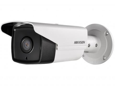 Видеокамера Hikvision DS-2CD2T42WD-I5
