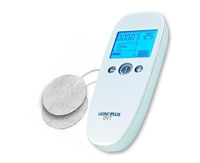 Veinoplus Нейро-мышечный электростимулятор Veinoplus DVT 3494.970.jpg