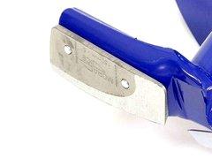 Ледобур MORA ICE Easy 200 мм, арт. ICE-MM0007