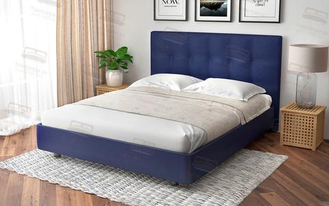 Кровать Sontelle Авиен с основанием