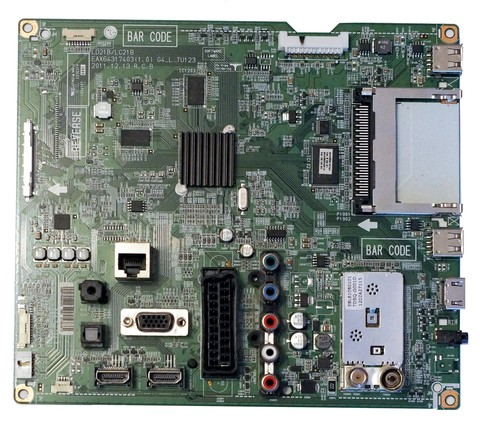 EAX64317403(1.0) EBR75084302