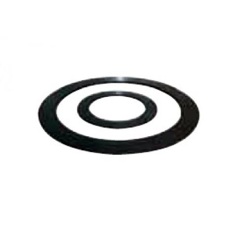 Прокладка для фланца диаметр 400 Pimtas