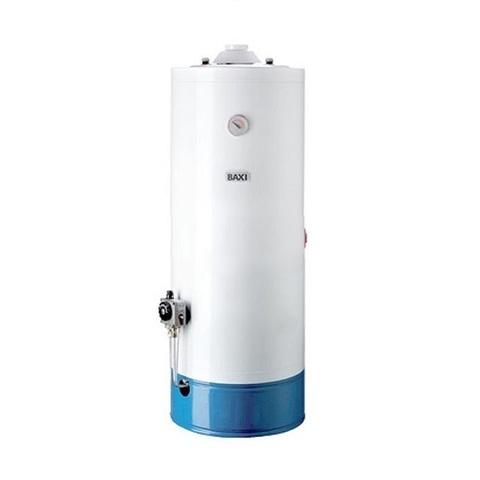 Водонагреватель газовый накопительный BAXI SAG-3 115 T