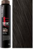 Topchic 6A темно-русый пепельный TC 250ml