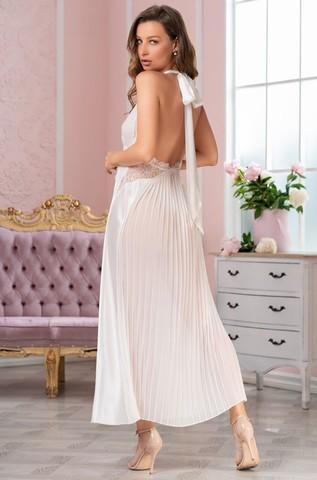 Сорочка женская MIA-Amore SHARTRES Шартрез 7028