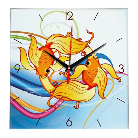 Сувенир и подарок часы zodiac870 ryby