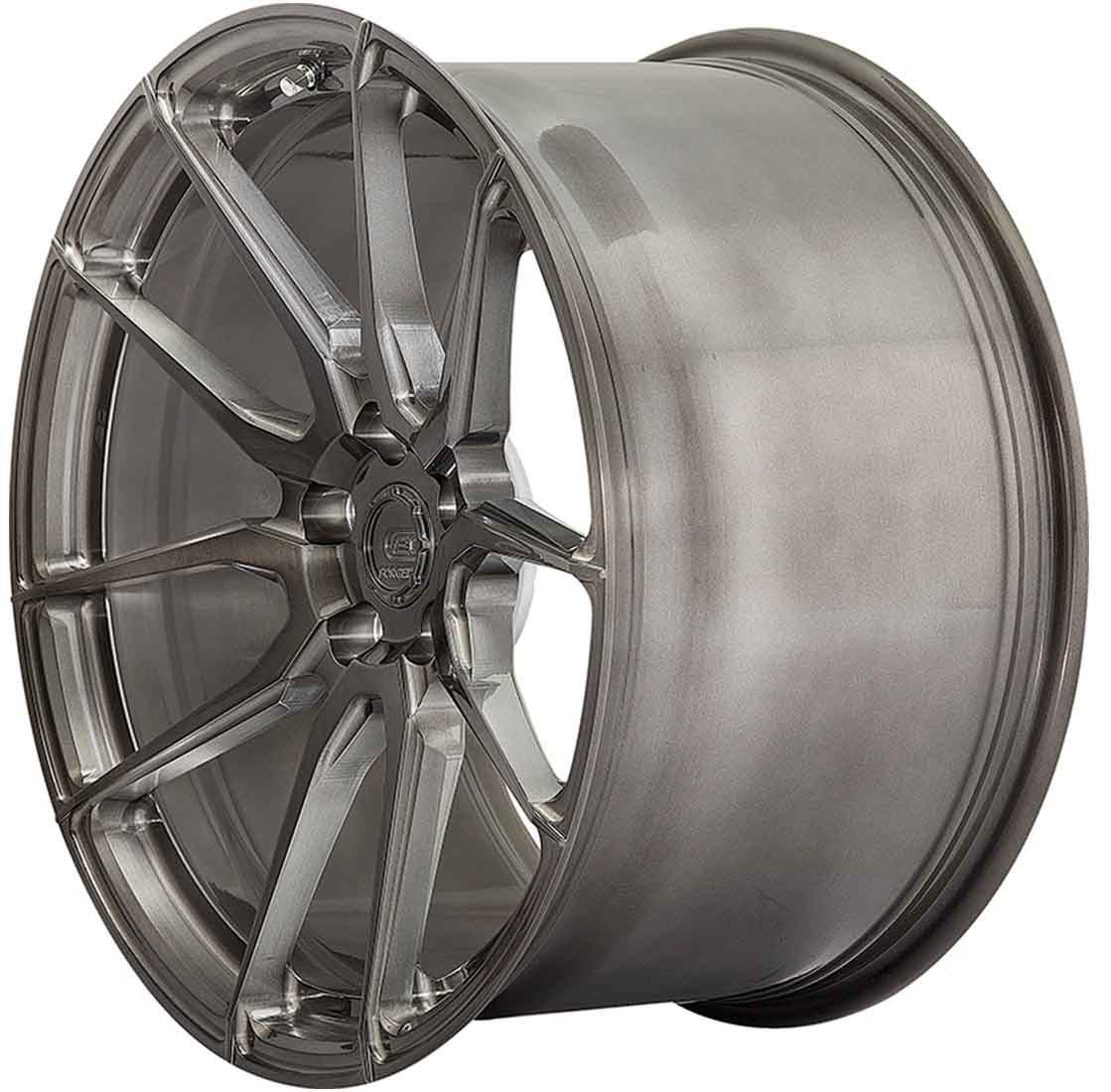 BC Forged EH172 (EH Series)