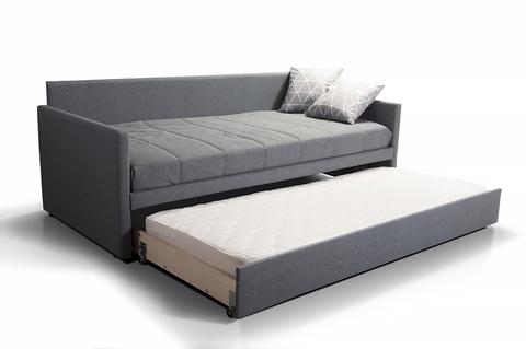 Кровать ГЭЛАКСИ