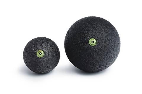 Набор массажных мячей BLACKROLL® BALL SET
