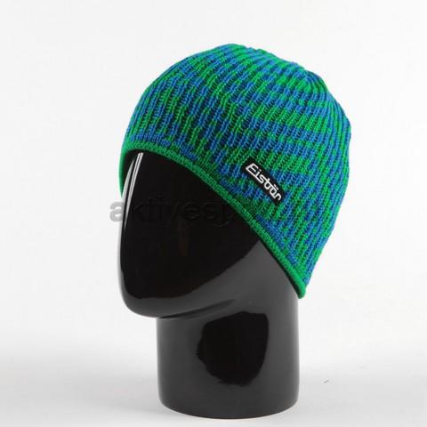 Картинка шапка Eisbar benno 63 - 1