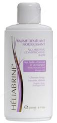 Бальзам-кондиционер (Heliabrine | Линия средств для волос | Nourishing Conditioning balm), 250 мл.