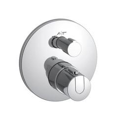 Термостат встраиваемый на 2 потребителя Ideal Standard Ceratherm 100 A4888AA фото
