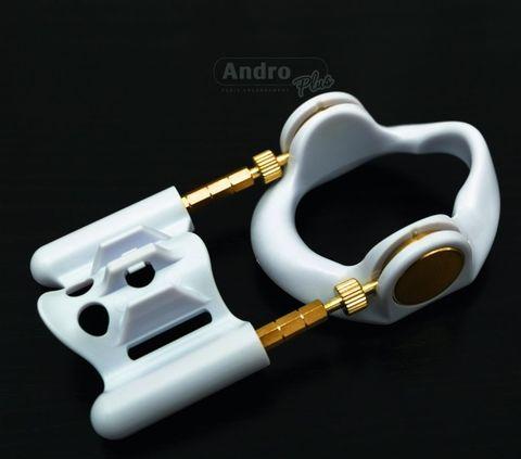 Экстендер для мужчин AndroPlus