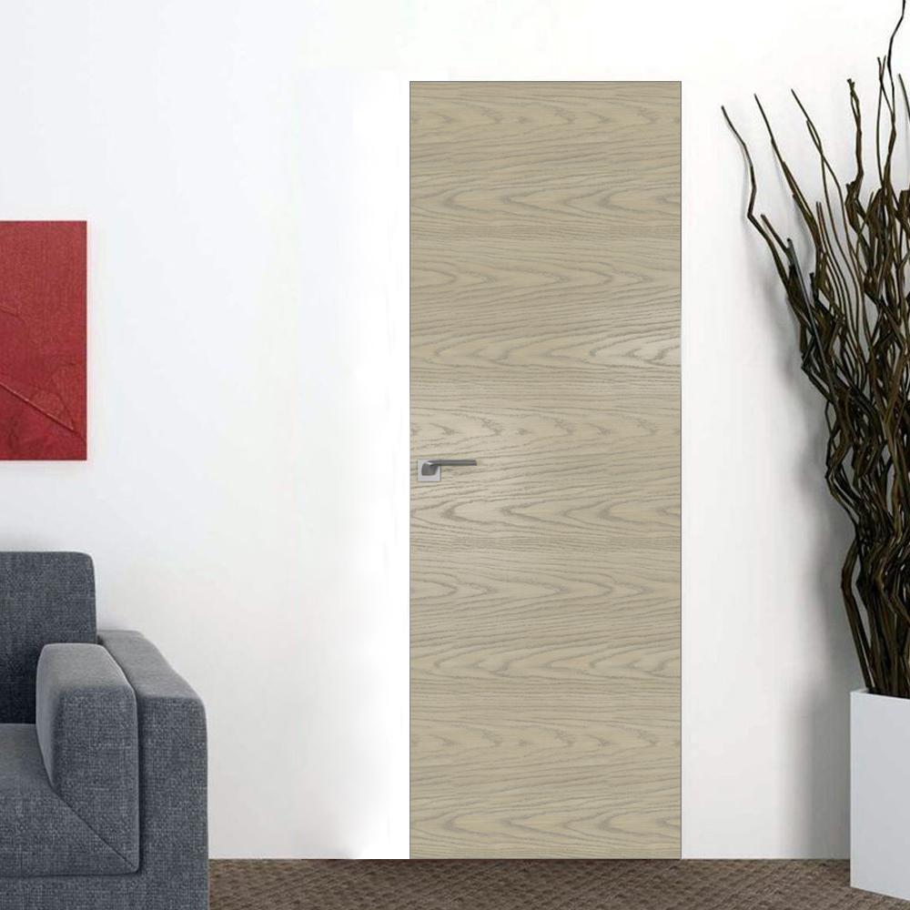 Скрытые двери Скрытая межкомнатная дверь Profil Doors 1NK дуб скай крем с алюминиевой кромкой и внешним открыванием sd-1-nk-dub-skay-krem-dvertsov.jpg