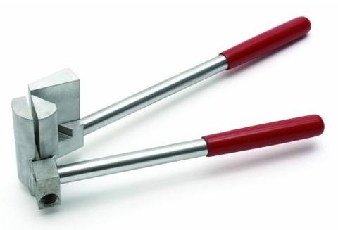Rehau Rautitan инструмент для гибки монтажной шины 11376851001 (137685-001)