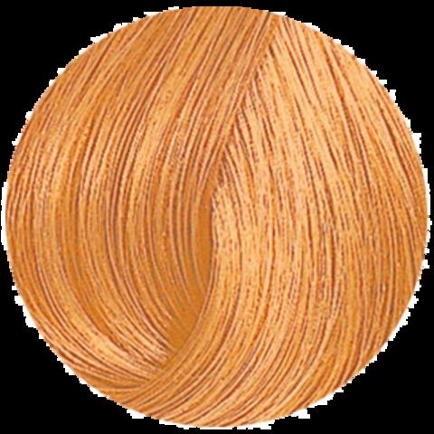 Wella Professional Color Touch Rich Naturals 9/3 (Очень светлый блонд золотистый) - Тонирующая краска для волос
