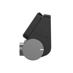 Видеорегистратор 70mai Dash Cam Pro Plus+ A500S, GPS, ГЛОНАСС