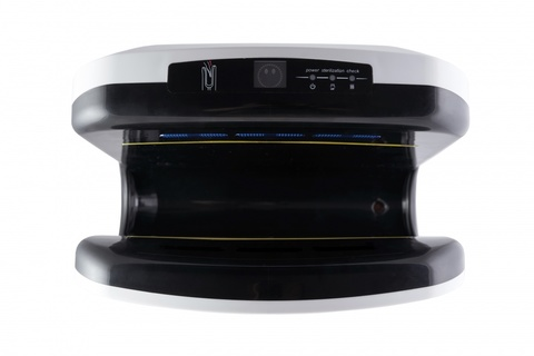 Сушилка для рук BXG-JET-7200 UV