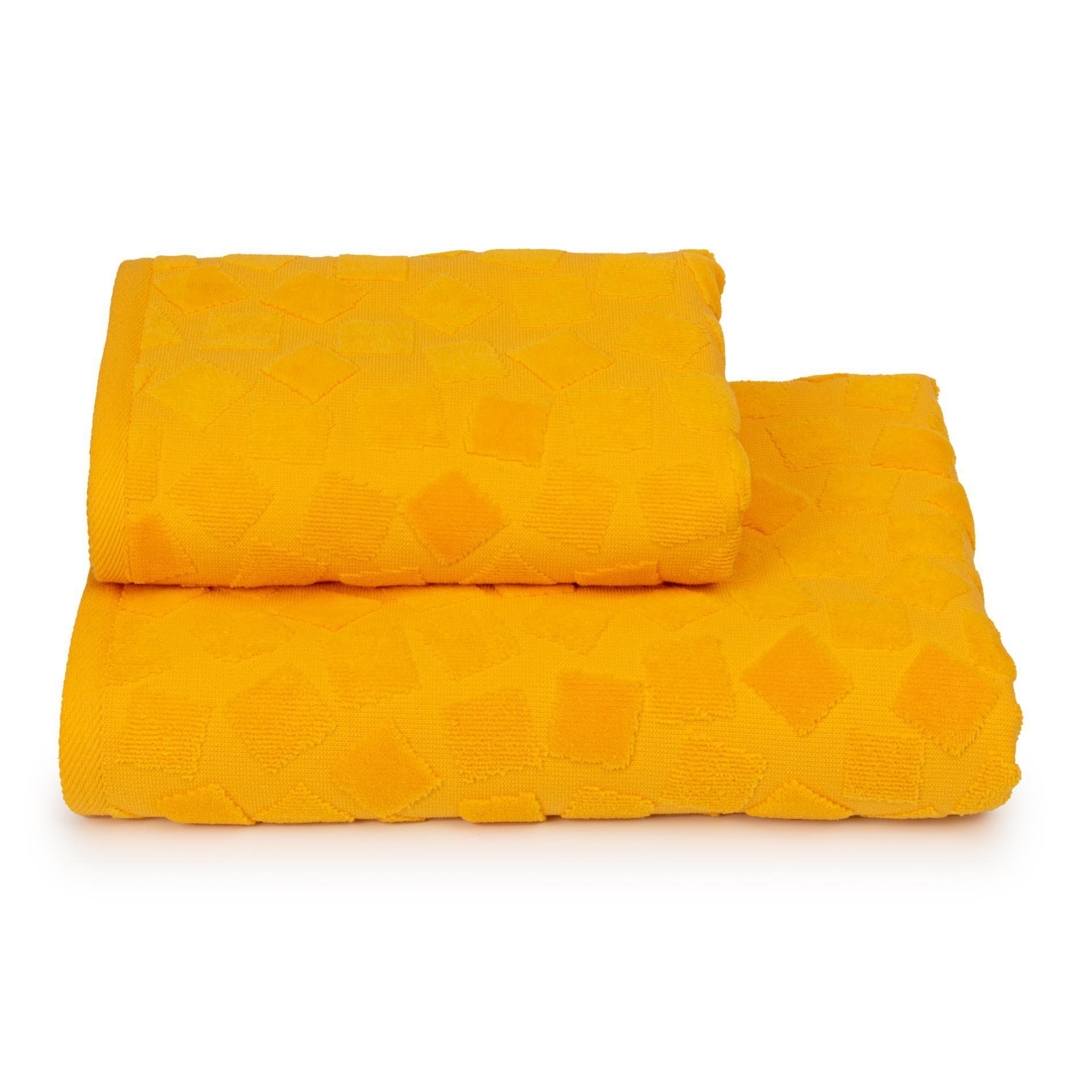 желтый 14-1064