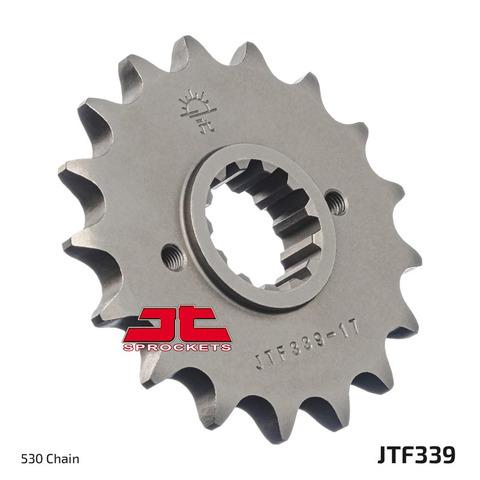 Звезда JTF339.17