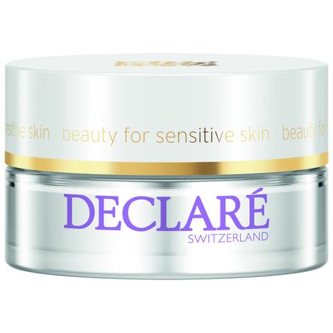 GENOSYS | Регенерирующий крем для глаз / Age Essential Eye Cream, (15 мл)