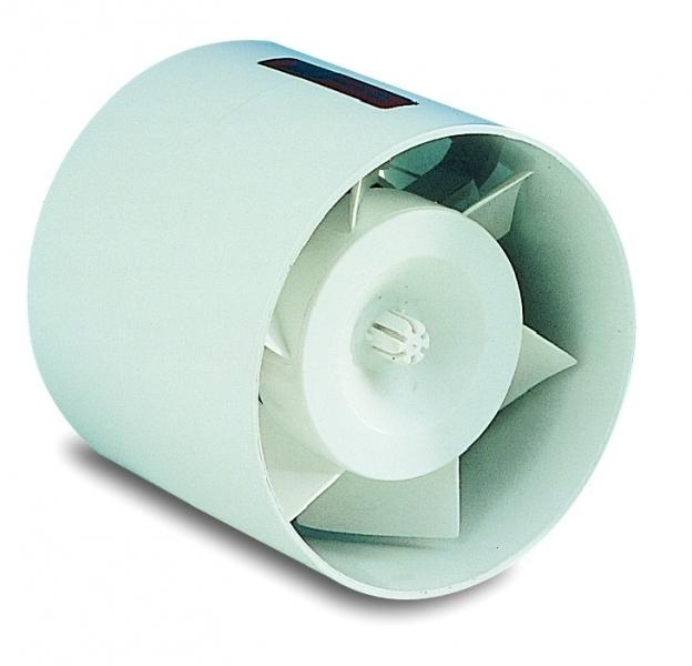 Elicent (Италия) Канальный вентилятор Elicent Tubo 100 TP 0482b525e0b849a51571a4605d2d8cef.jpg