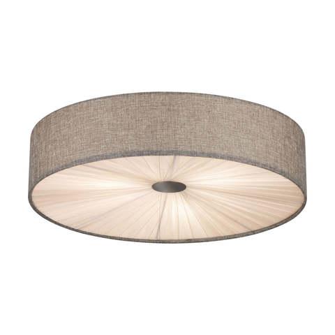 Потолочный светильник Eglo FUNGINO 39442