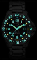 Часы мужские Luminox XA.6422 AIR
