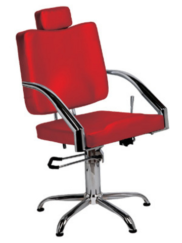 Кресло для визажа А39