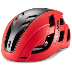 Шлем с магнитной накладкой