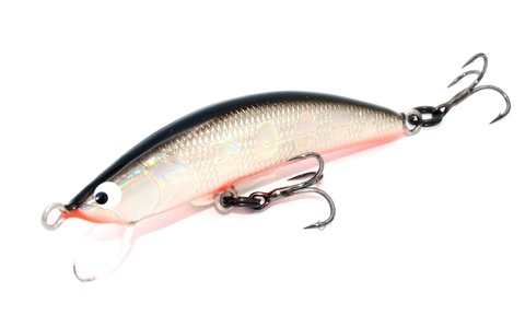 Воблер Tackle House Twinkle TWF 45 / f-14