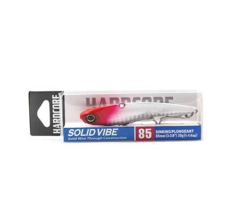 Воблер Duel Hardcore Solid Vibe 85 / F1179-HRH