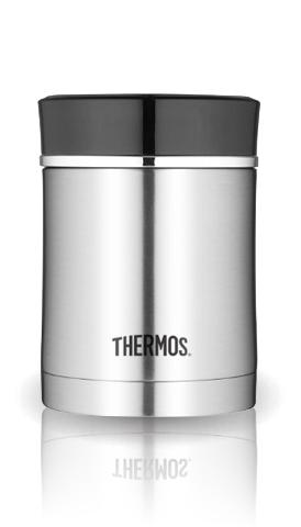 Термос для еды Thermos USA (0,5 литра), стальной