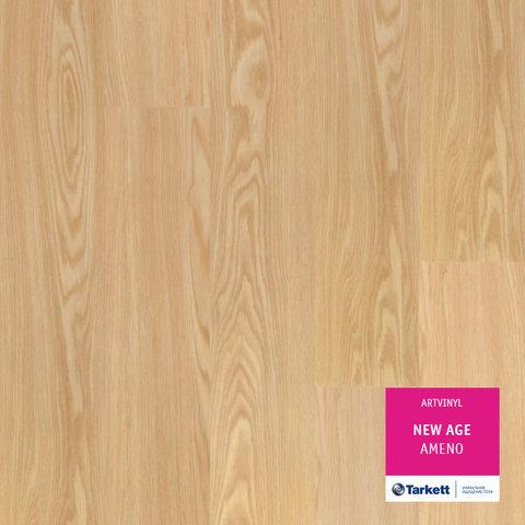 Винил Tarkett New Age Ameno планка 152,4х914,4  | TARKETT