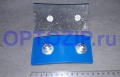 ZAA416H2 аналог (01068)