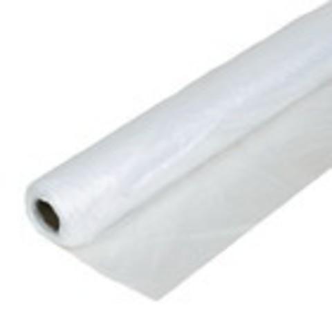 Пленка полиэтиленовая 3х100 (300м2) 100мкм