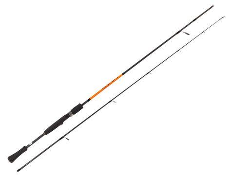 Спиннинг Salmo Sniper SPIN 30 2.10