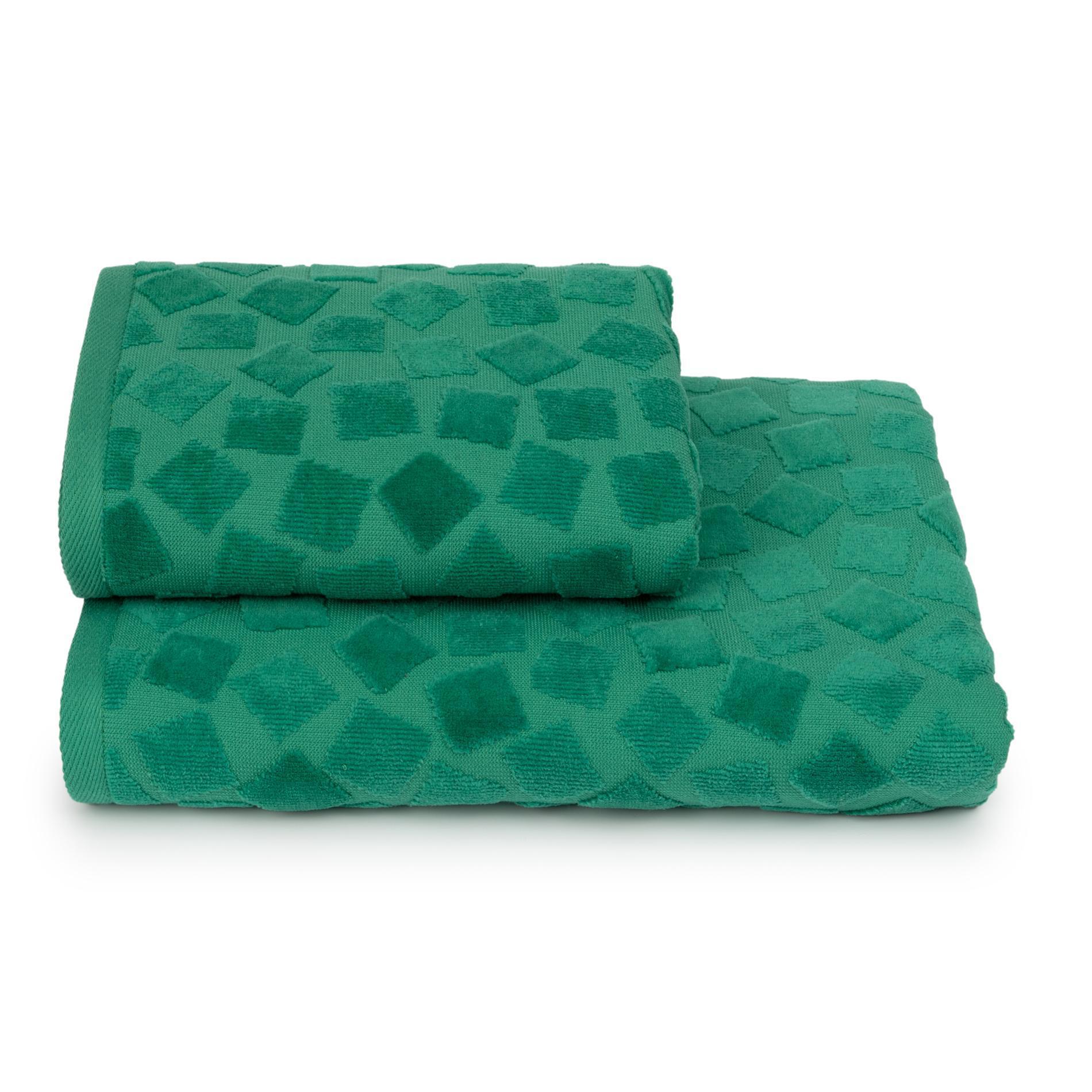 зеленый 16-5930