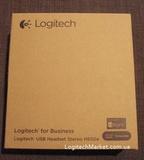 logitech_h650.JPG