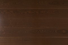 Паркетная доска Amber Wood Амбер Вуд коллекция Ясень Шоколад