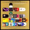 Queen / Studio Collection (Coloured Vinyl)(18LP)