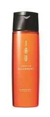 Шампунь для волос IAU cleansing CLEARMENT 200ml