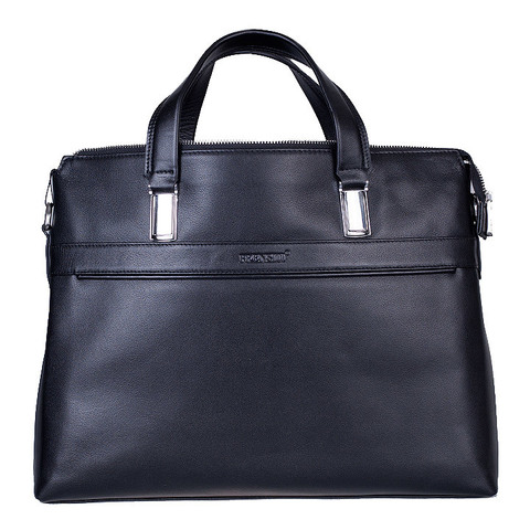 Стильная мужская сумка Prensiti 17-003K