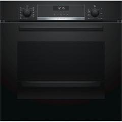 Духовой шкаф Bosch Serie | 6 HBG557SB0R фото