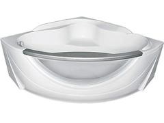 Акриловая ванна AIMA GRAND LUXE 4604613100070 155х155 см