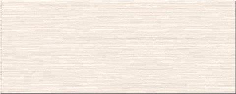 Настенная плитка Amati Beige  201х505 светло-бежевый