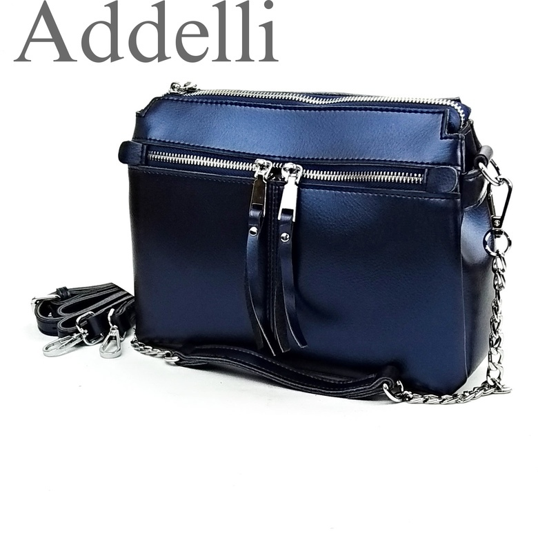 Женская сумка 91924