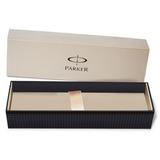 box Parker